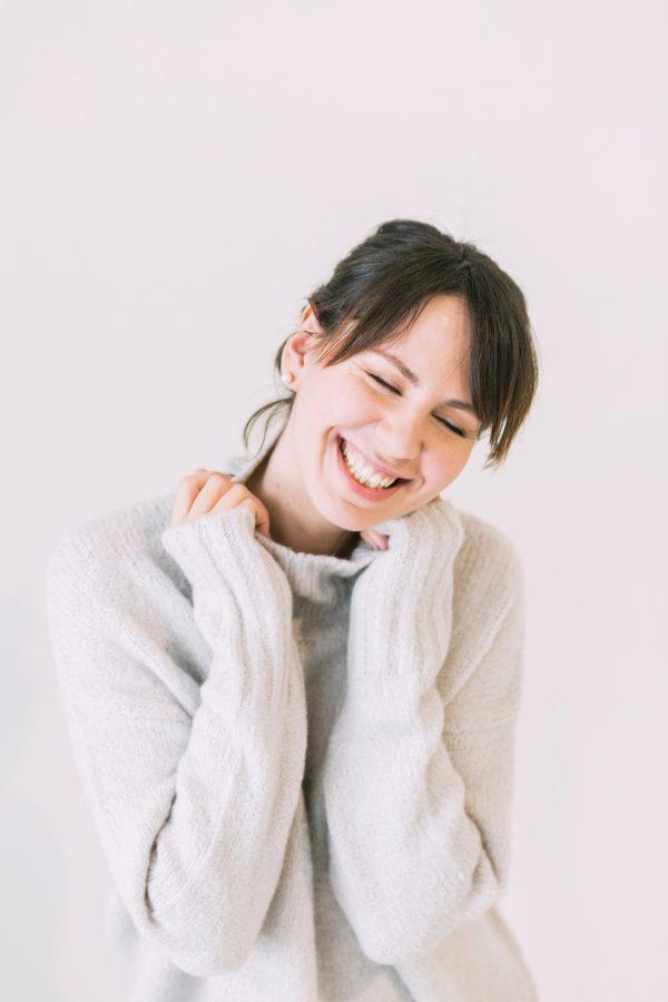 Jak pozbyć się osadu na zębach? Podpowiadamy jak pozbyć się nieestetycznego problemu