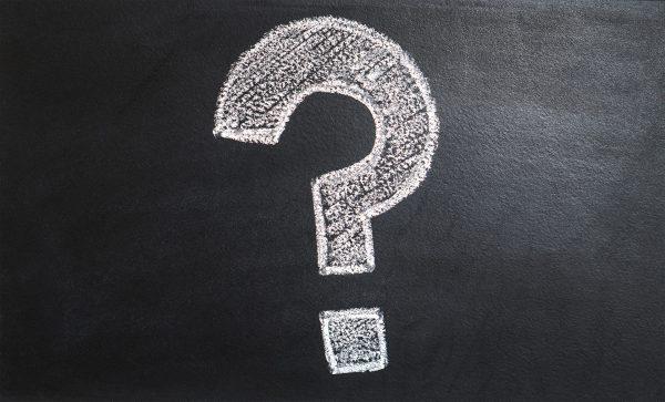 Jak leczyć zapalenie dziąseł? Co jest dobre na zapalenie dziąseł? – odpowiadamy